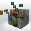 data warehousing consulting
